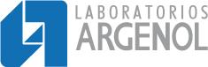 Argenol Laboratories