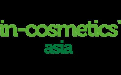 Wir bringen unsere Produkte bis auf den asiatischen Markt
